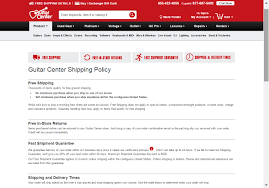 Promo Code For Guitar Center Free Shipping 599fashion Coupon 25 Off Geekcore Promo Codes Top 2019 Coupons Promocodewatch Fansedge Coupon Code Coupon Code Coding Players Edge Sports I9 Competitors Revenue And Employees Www Fansedge Com Misguided Sale Etech Catalina Island Deals January 2018 Holiday World Coupons Promotional Oriental Trading Att Rewards Contact Number Lawson His Discount Voucher Lyft Pittsburgh Promo Big League Weekend Illinoisrealtor Org Good Food Wine Sir Pizza Rochester Mi