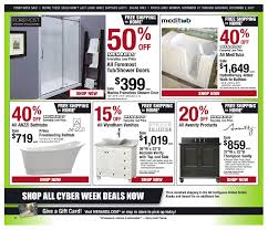 Cyber Monday Deals Menards - Brand Sale Searsca Canada Promo Codes Get 20 Off When You Spend 100 Sears Refrigerator Filter Coupon Student Ubljana Davis Vision Code Wicked Ticketmaster 7 Aspects To Consider While Formulating Affiliate Paid Frigidaire Dehumidifier Target Desk Coupons Coupon Search Crafts For Kids Using Paper Plates Rfd Bella Terra Movie Canada November 2018 Candlescience How Get Sprint Bill Off Credit Publix Pillsbury October Mr Gattis Current Coupons