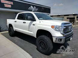 Socal Truck Parts Santee - Best Truck 2018 2008 Gmc Siera Duramax Sold Socal Trucks Joel Cruz General Manager Truck Accsories Equipment Shell Bed Camper Build A Different Take I Like It The Shop Suspeions 1966 C10 Slamd Mag Rough And Rugged Husky That Get The Job Done Pictures Prices For Pickup Photo Gallery Amazoncom Tac Side Steps For 052018 Toyota Tacoma Double Cab Socal Lifetime Workmates Shells 2019 Honda Ridgeline Southern California Dealers Association Socal Speed Arizona Protops Tonneau Cover Santee
