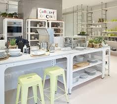 Mã Bel Kã Chen Im Angebot Naber Modular Für Porzellan Möbel Verkaufen