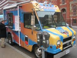 Two DC: Eat Wonky Abc 7 News Wjla On Twitter Dc Doner Food Truck Catches Fire In Ranked Third For Best Dessert Food Trucks The Fourth Edition Washington May 19 2016 Stock Photo Edit Now Shutterstock And Museums Style Youtube Use Social Media As An Essential Marketing Tool More Truck Regulation Worries La Taco Eater Dcarea Cook Up A Cvention Connect Association Tourists Get From The Trucks Washington At Lemoninfused Living Pho Junkies Is Trying To Regulate Flickr