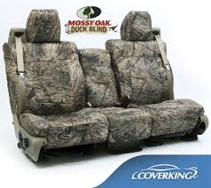 New Neosupreme Full Printed Mossy Oak Duck Blind Camo Custom Seat Covers Dash Designs Ford Mustang 1965 Camo Custom Seat Covers Assorted Neoprene Graphics Photos Home Wrangler Jk Truck Arb Coverking Next G1 Vista Neosupreme For Gmc Sierra 1500 Lovely Digital New Car Models 2019 20 Best 2015 Chevy Silverado Image Collection Covercraft Canine Dog Cover Cross Peak Coverking Digital Camo Dodge Ram 250 350 2500 Chartt Mossy Oak Best Camouflage Wraps Pink England Patriots Inspiredhex Camomicro Fibercar Browning Installation Youtube