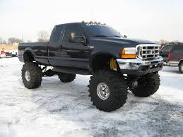 F-350 Lifted Custom Perfect Black Truck | Nice Truck | Tom | Flickr How Much Do Truck Drivers Earn In Canada Truckers Traing Lifted Chevy Trucks Black Dragon 075 2500hd Illustration Stock Illustration Of Load Old And White Stock Photos Ford Tuscany Ops Special Edition Custom Orders Trailer Outlined Vector Royalty Free Silverado Concept Is The Ultimate Survival Ag Goowindi Branch 155 3 Reviews Kids 12v Mp3 Car With Led Lights Aux Music Amazoncom Rollplay Gmc Sierra Denali 12volt Battypowered Ride 2018 1500 Pickup Chevrolet Work Get Blackout Package Medium Duty