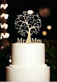 Weddings Cake Toppers Skeletons Custom Wedding Etsy