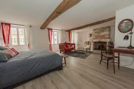 chambre d hote 56 chambre d hôtes la dame aux élias maison d hôtes veillées des