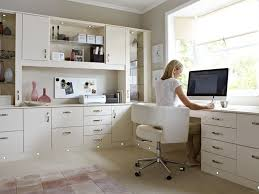Office : 18 Office Desk Decoration Ideas Small Home Office Layout ... Home Office Desk Fniture Designer Amaze Desks 13 Small Computer Modern Workstation Contemporary Table And Chairs Design Cool Simple Designs Offices In 30 Inspirational Elegant Architecture Large Interior Office Desk Stunning