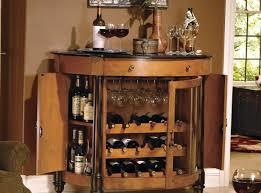 bar unique bar cabinets memorable mini bar liquor cabinet