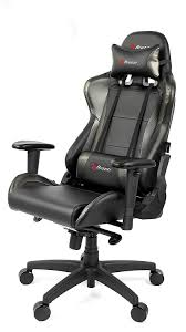 Arozzi Verona Pro V2 Premium Racing Style Gaming Chair With High Backrest,  Recliner, Swivel, Tilt, Rocker And Seat Height Adjustment, Lumbar And ... Nitro Concepts S300 Ex Gaming Chair Stealth Black Chair Akracing Core Redblack Conradcom Thunder X Gaming Chair 12 Black Red Arozzi Verona Pro V2 Premium Racing Style With High Backrest Recliner Swivel Tilt Rocker And Seat Height Adjustment Lumbar Akracing Series Blue Core Series Blackred Cougar Armour One Best 2019 Coolest Gadgets