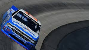 100 Truck Race Results Full Results From Series Bar Harbor 200 At Dover Fox News