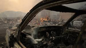 29 Dead As Wildfires Rage In California's Wine Country | FOX31 Denver Portfolio Superior Fire Inc Sprinkler Systems Prosper Real Estate 3342 Stony Point Best 25 Womens Western Boots Ideas On Pinterest Cowgirl Dingo Boot Barn Tony Lama Boots Cowboy Hats More Double H Work Red Rain Rebecca Mezoff Chippewa Red Wing Shoes 182 Sundowner Way 1028 Canyon Country Ca 91387 Mls Ms De Increbles Sobre Botas Marca En
