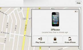 Locked Out of iPhone 5 Ways to into a Locked iPhone drne