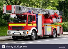 Fire Engine With Turntable Ladder Stock Photo: 8076251 - Alamy Truck 391 South Wall Fire Rescue 1958 American Lafrance Ladder Fire Truck Item Dd2816 Sol Fire Station Two Red With Long Stock Video Atdb View Topic Nswfb Scania In Newcastle Area 6509 Filelafd Truckjpg Wikipedia China Xcmg Official Manufacturer Yt32 Multipurpose Aerial Ladder Amazoncom Bruder Mb Sprinter Engine Water Pump Toy Lights Siren Hose Electric Brigade Sioux Falls Rescue Has A New Supersized New Hook Image Photo Free Trial Bigstock Custom Paper Extended Photos