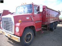 1973 FORD 750 LOUISVILLE TAG AXLE DUALS GRAIN TRUCK,18FT BOX ... 1998 Ford Lt9000 Louisville Cab Chassis Youtube Vintage Truck Plant Photos 1997 L8513 113 Dump Truck Item Dd2106 So 9 000 Junk Mail New Ford Accsories Mania Plumberman Albums Lseries Wikipedia Cseries Work Ready 1981 L9000 Bikes By Bruce Race Cars Ln 9000 Dump The Stop Model Magazine Forum