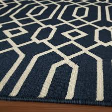 Walmart Outdoor Rugs 8x10 coffee tables blue outdoor rug 8x10 outdoor patio rugs walmart
