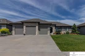 100 Marasco Homes Elkhorn NE For Sale