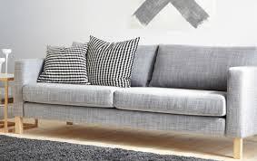 Karlstad Sofa Cover Canada by Karlstad Two Seat Sofa Memsaheb Net