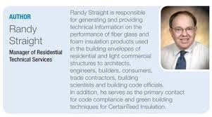 Certainteed Ceilings Comparison Tool by Benefits Of Fiber Glass Insulation Certainteed