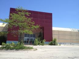 Circuit City - Bannister Mall Plaza | Mike Kalasnik | Flickr Indian Springs Mall Kansas City Labelscar Country Club Plaza Wikipedia Ghostly Mall Memories Of Christmases Past The Star Metro North City Youtube Trip To The Mo Why Youre Paying Extra Taxes On Many Purchases In And Bannister Mallcner Page 14 Kcrag Forum Final Walk Through Before Being Closed Down 4 Circuit Mike Kalasnik Flickr Banister South Banquette Potential Feline For Seminole