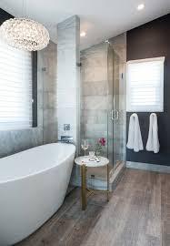 badezimmer ideen modernes design und funktionalität in