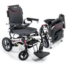 Jazzy Passport Folding Power Wheelchair 8 Best Folding Wheelchairs 2017 Youtube Amazoncom Carex Transport Wheelchair 19 Inch Seat Ki Mobility Catalyst Manual Portable Lweight Metro Walker Replacement Parts Geo Cruiser Dx Power On Sale Lowest Prices Tax Drive Medical Handicapped Recling Sports For Rebel 18 Inch Red Walgreens Heavyduty Fold Go Electric Blue Kd Smart Aids Hospital Beds Quickie 2 Lite Masters New Pride Igo Plus Powered Adaptation Station Ltd