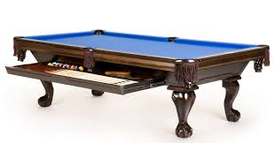 marvellous pool table dining room combo pictures best