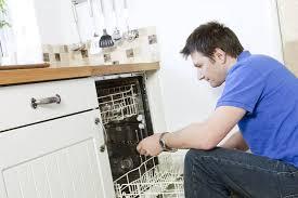 entretenir lave vaisselle pour prolonger sa durée de vie