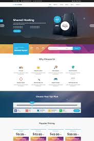 Hosting Templates Find The Best Host For Your Wordpress Site In 2017 Themeum List Of Best Hosting Sites Wordpress Blog Plan Buisiness Hosthubs Responsive Whmcs Web Domain Technology Site 20 Themes With Integration 2018 Top Blogs 2016 Inmotion Onion On Hidden With Vps Youtube Top 10 Free Comparison Reviews Part 2 Paid Corn Job Sitesmaking 5 Unlimited Space And Customized C Multiple Web Hosting A Single Plan