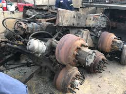 Mack CRD 92-93 (Stock #T-MT-1255-E) | Tandem Cutoffs | TPI Mack Truck Parts And Service In Perth Centre Wa Used Trucks Southern Ud Volvo Hino Gabrielli Sales 10 Locations The Greater New York Area Cstruction Equipment Buyers Guide B Model Home Moore Used 1989 Mack E6 Truck Engine For Sale In Fl 1180 Crd 9293 Axle Housing 523028 Charge Air Coolers For Freightliner Peterbilt Kenworth