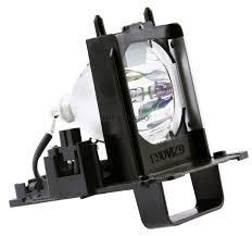 Mitsubishi Projector Lamp Replacement Instructions by Mitsubishi Wd 73840 Tv Parts