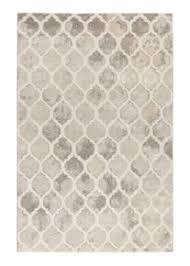 weicher softer vintage teppich läufer für wohnzimmer flur
