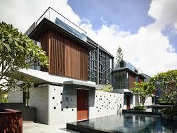 100 Hyla Architects Toh Crescent HYLA Archello