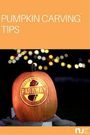 Nj Pumpkin Picking by 13 Best Fall Fun Images On Pinterest New Jersey Calendar And
