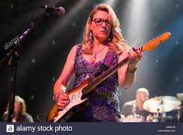 Milan, Italy. 19th Mar, 2017. The American Blues Rock Group ... Tedeschi Trucks Band Leans On Covers At Red Rocks The Know Closes Out Heroic Boston Run Show Review 2 Derek And Susan Happily Sing The Blues Axs Photos 07292017 Marquee Welcomes Hot Tuna Wood Brothers In Arkansas 201730796435 Whats Going On Cover By Los Lobos 85 2016 Letter Youtube Tour Dates 2017 2018 With 35 Of A Mile In Allman Members