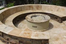 Tile Installer Jobs Tampa Fl by Tampa Pool Builders U2013 1 Rated Pool Contractor In Tampa Fl