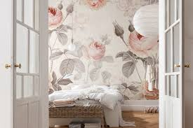 Wallpapers For Bedroom Walls Wallpaper Wall Paper Bedrooms