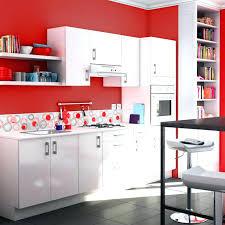 cuisine blanche pas cher meuble de cuisine blanc pas cher buffet cuisine pas cher buffet