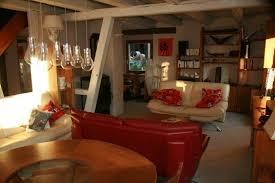 chambres d hotes mulhouse chambre d hotes en alsace proche de mulhouse luemschwiller