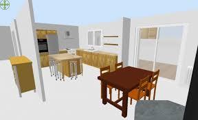 amenagement cuisine espace reduit avis aménagement cuisine 31 messages page 2