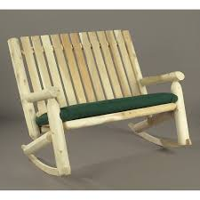 Wayfair Childrens Rocking Chair by Outdoor Double Rocking Chair Inspirations Home U0026 Interior Design