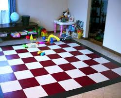 Flexco Rubber Sheet Flooring by Rubber Floors Best Attractive Home Design