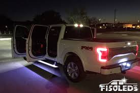 2015-18 Running Board/ Area Premium Lights - F150LEDs.com Trucklite Class 8 Led Headlights Hidplanet The Official Bigt Side Marker V128x Tuning Mod Euro Truck Simulator 2 Mods 48 Tailgate Side Bed Light Strip Bar 3 Colors 90 Leds 06 Chevy Silverado 9906 Gmc Sierra 3rd Brake Red Halo Headlight Accent Lights Black Circuit Board Angel Lighting Rigid Industries Solutions Best Cree Reviews For Offroad Rugged F250 Lifted With Underbody Caridcom Gallery Rampage Strips Diy Howto Youtube 216 And 468 Lumens Stopalert 10 30v 2w 3500 4500k Universal High