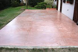 enduit beton cire exterieur beton ciré pour terrasse exterieur kr28 jornalagora