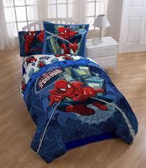 Ninja Turtle Twin Bedding Set bedroom spiderman bedroom set spiderman bed sheets spiderman