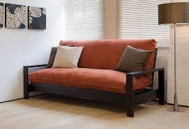 Kebo Futon Sofa Bed Multiple Colors by Special Kebo Futon Sofa Bed U2014 Dawndalto Home Decor