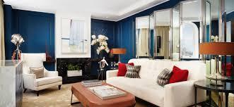 100 Pent House In London Corinthia Luxury Hotel In Corinthia Hotels