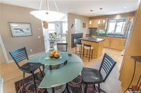 301 4441 Nicurity Drive In Regina Lakeridge RG Residential For Sale MLSR SK744844