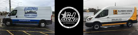 CJ Signs | Window Tinting, Vehicle Wraps & Graphics - Peoria IL From The History Room Hlights Of Pekin And Tazewell County Renegade Transportation Power Grader 60 Inch Roaddriveway Grader W Drag Screen Dr Good News 2017s Most Uplifting Local Stories So Far Local Cj Signs Window Tting Vehicle Wraps Graphics Peoria Il Wheels O Time Museum Explores Early Manufacturing Midwest Wander Heavyduty Vehicles Hit Goals Through Ooing Innovation Advanced Old Toyota Tacoma All New Car Release And Reviews Mazda Rotary Pickup Thats Right Rotary Truck With A Wankel Ok 557 877 1000 876848 Ticketfly Events Httpwwwticketflycomapi 2012 Ram 2500 St Monmouth Bloomington Decatur Illinois Shoppers Disappointed Will Miss Cub Foods Money Pantagraphcom