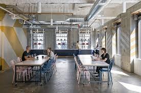 100 555 Design Office Bradac Co