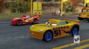 Cars 3: Driven To Win | Disney LOL Disney Cars Gifts Scary Lightning Mcqueen And Kristoff Scared By Mater Toys Disneypixar Rs500 12 Diecast Lightning Police Car Monster Truck Pictures Venom And Mcqueen Video For Kids Youtube W Spiderman Angry Birds Gear Up N Go Mcqueen Cars 2 Buildable Toy Pixars Deluxe Ridemakerz Customization Kit 100 Trucks Videos On Jam Sandbox Wiki Fandom Powered Wikia 155 Custom World Grand Prix