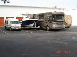 Boat Storage   Car Storage   RV Storage   Fort Lauderdale   Oakland ... Bandago Van Rentals Deluxe Sprinter Youtube Quality Inn Oakland Airport 2018 Room Prices 99 Deals Reviews Two Men And A Truck The Movers Who Care Penske Truck Leasing Adds Digital Prompts For Maintenance Rental Truck Crashes Into California Toll Booth Killing One Western Peterbilt Offering New Used Trucks Services Parts And Announces Hawaii Expansion Transport Topics Driver Arrested Taker Identified In Fatal Bay Bridge Toll Rentals San Francisco Ca Turo Wikipedia